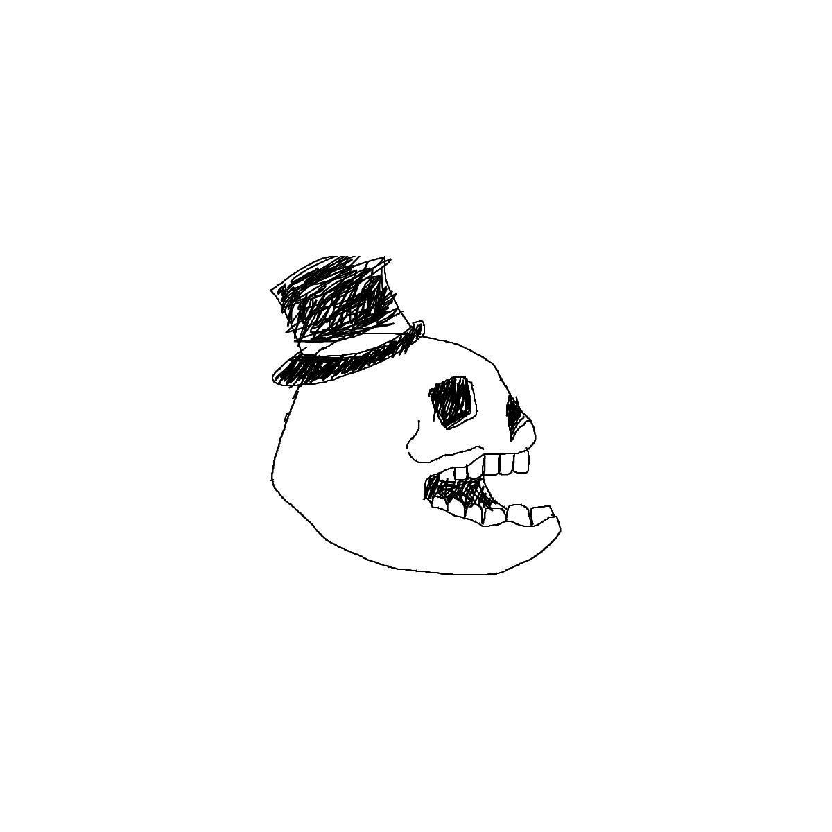 BAAAM drawing#694 lat:43.3194847106933600lng: -1.9931280612945557
