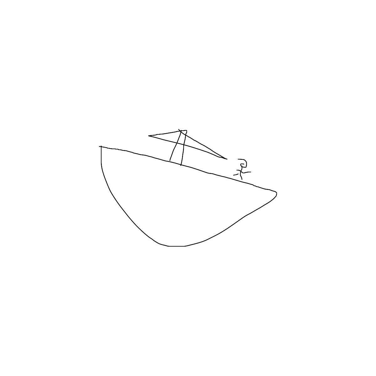 BAAAM drawing#6963 lat:44.6786460876464840lng: 13.4166469573974610