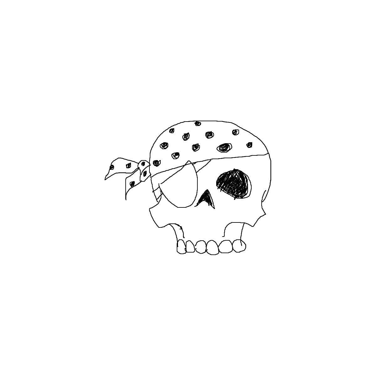 BAAAM drawing#697 lat:43.3220443725585940lng: -1.9884324073791504
