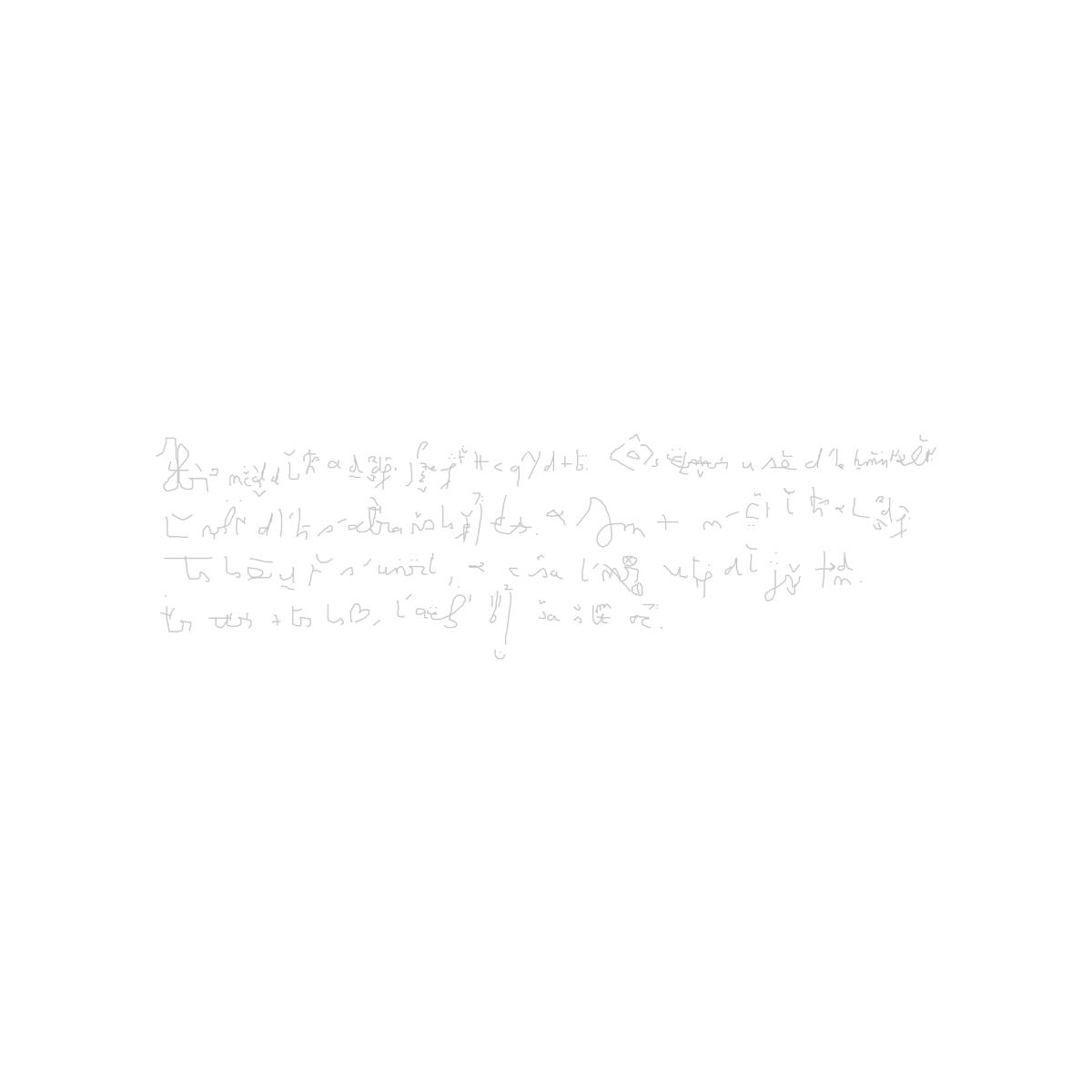 BAAAM drawing#7075 lat:35.6001510620117200lng: 139.4079437255859400