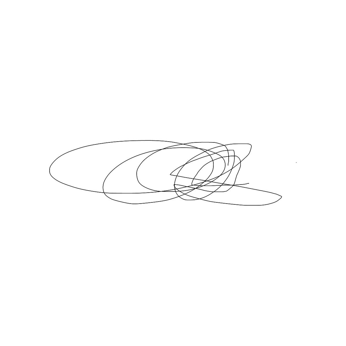 BAAAM drawing#7098 lat:-27.4786834716796880lng: 153.0214843750000000