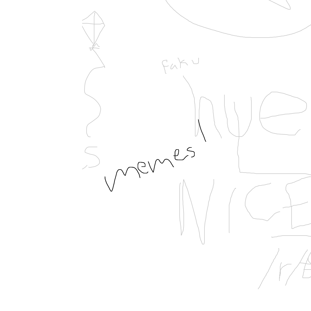 BAAAM drawing#7105 lat:-12.0500631332397460lng: -51.5039367675781250