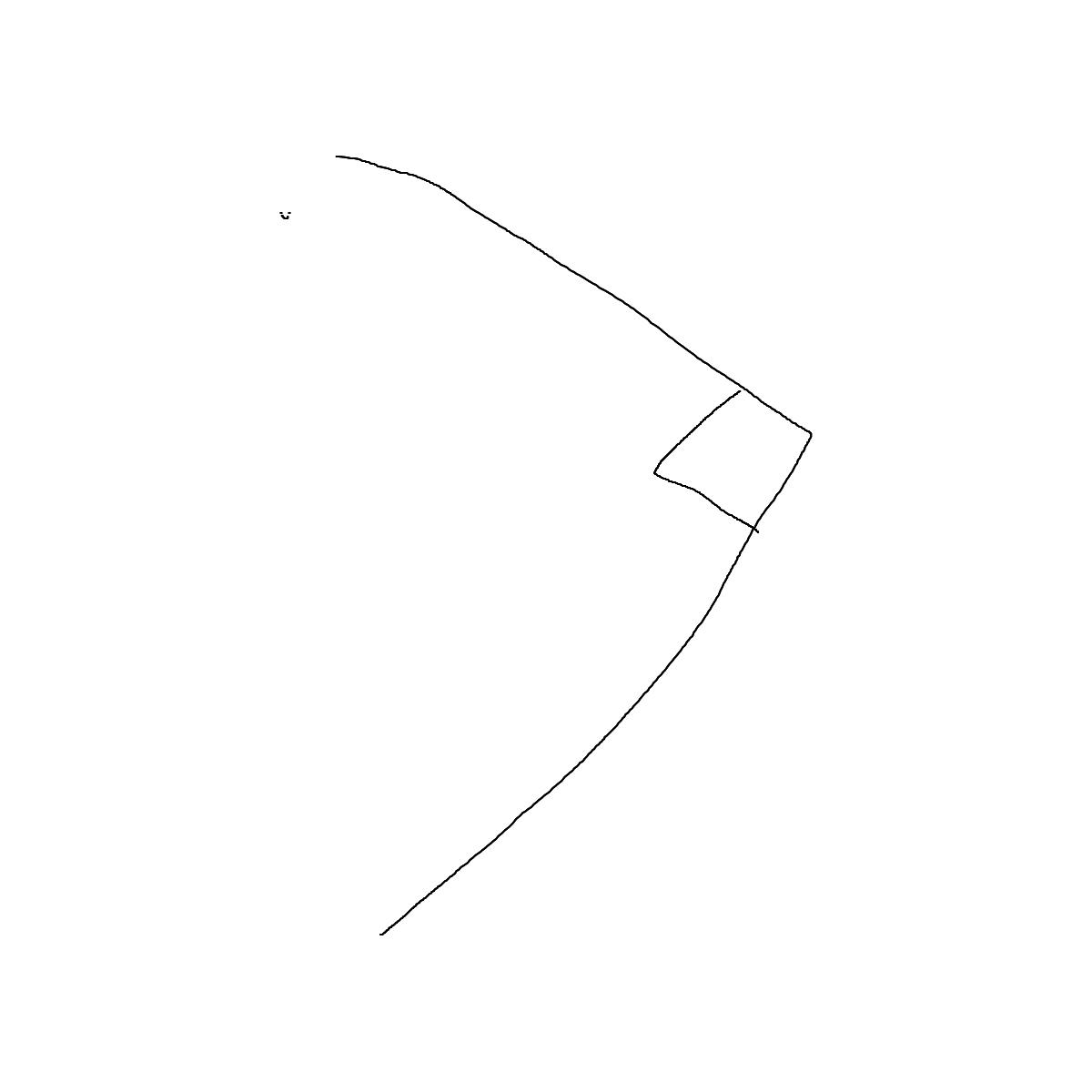 BAAAM drawing#713 lat:-38.1402206420898440lng: 144.3631591796875000