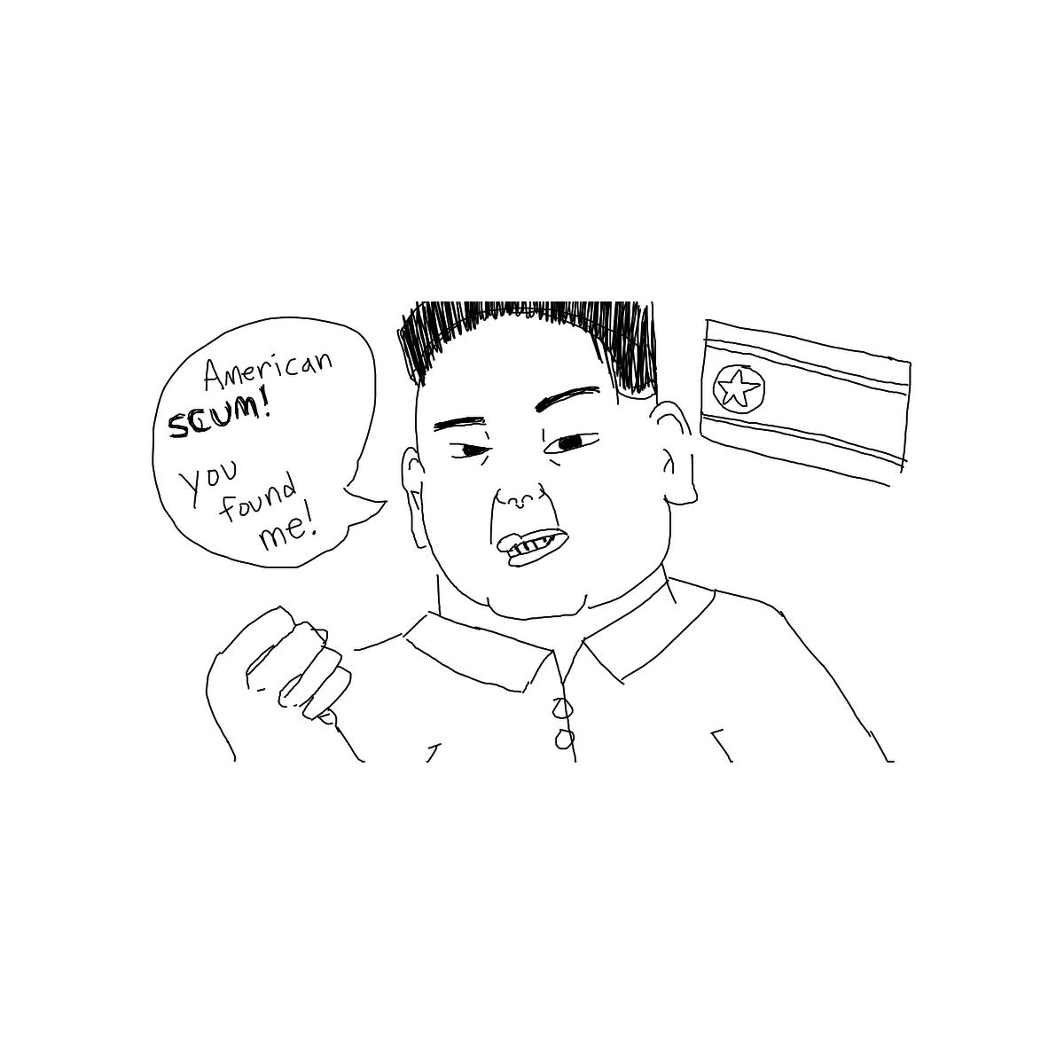 BAAAM drawing#7140 lat:40.6083526611328100lng: 128.2309875488281200