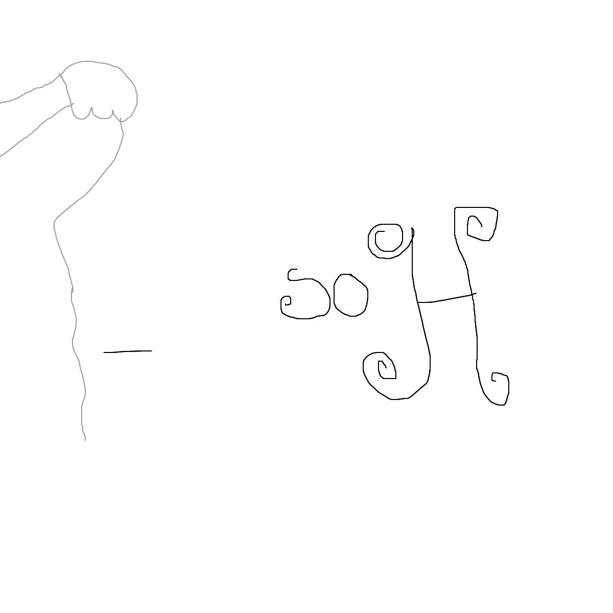 BAAAM drawing#720 lat:52.0847969055175800lng: 5.1685304641723630