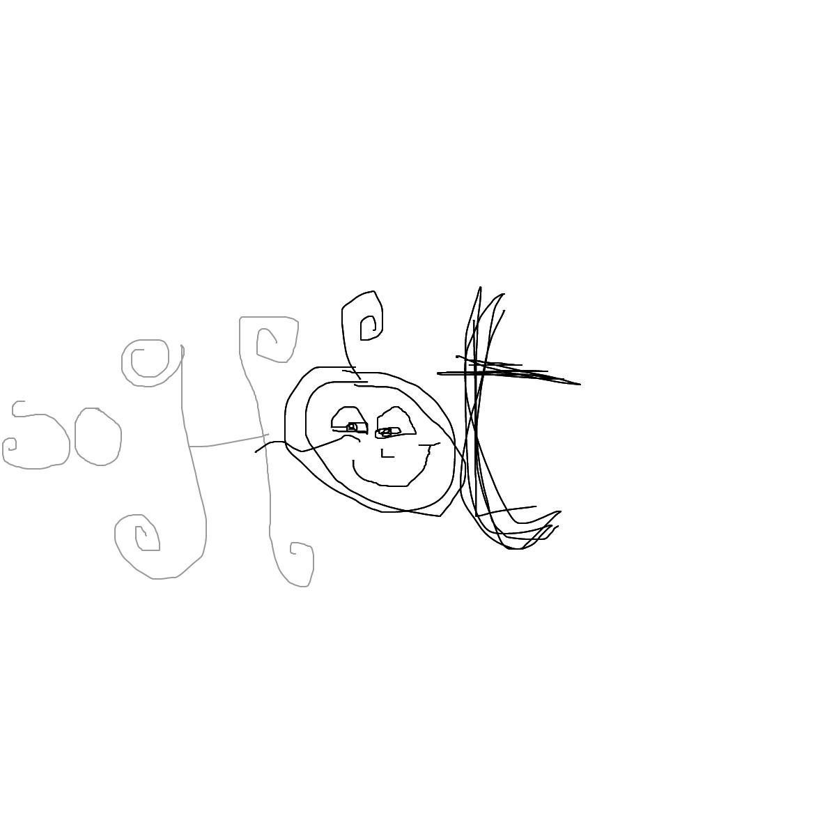 BAAAM drawing#721 lat:52.0848007202148440lng: 5.1685485839843750