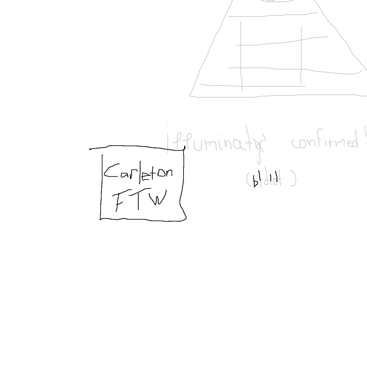 BAAAM drawing#7219 lat:45.4361343383789060lng: -75.6949768066406200