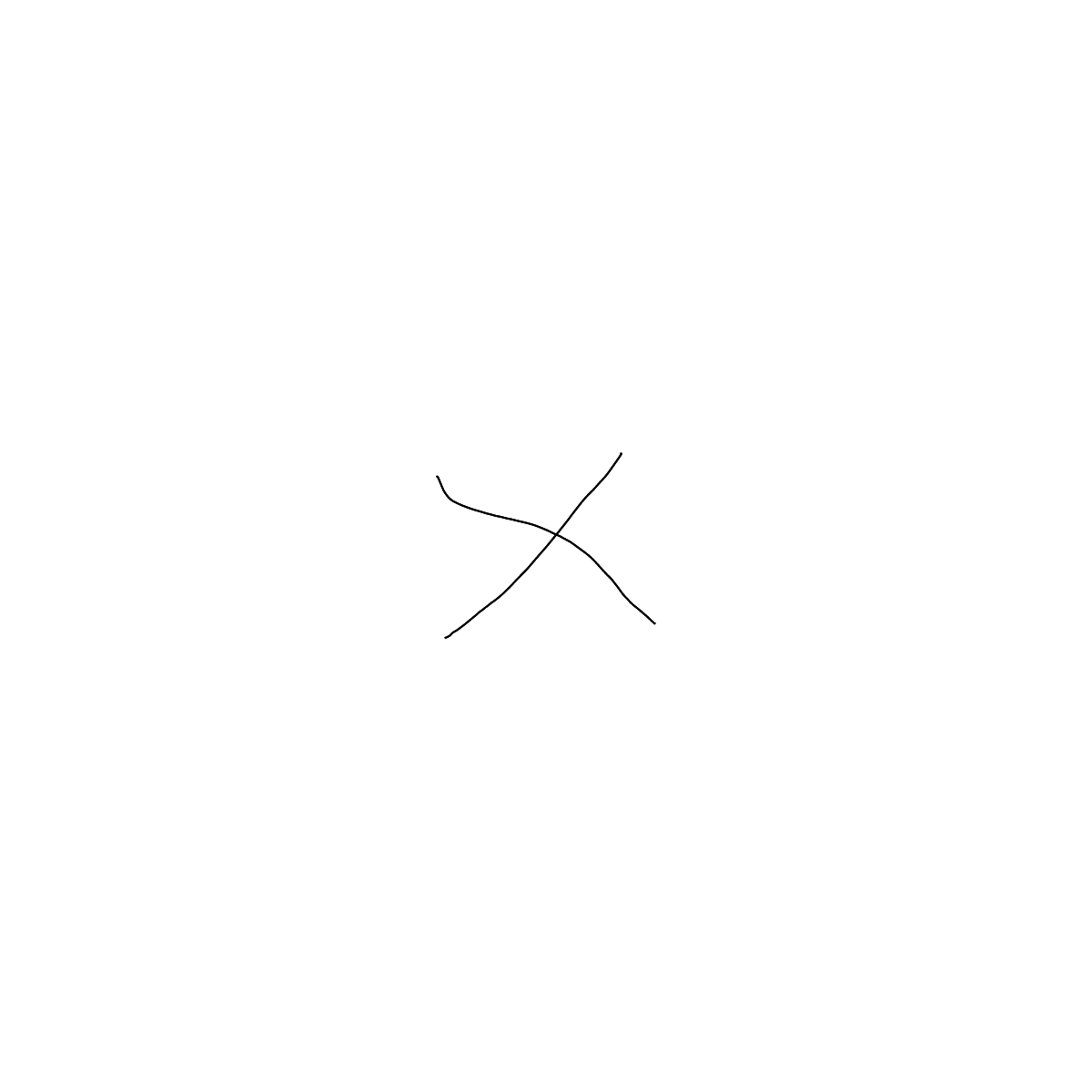 BAAAM drawing#7220 lat:32.8412094116210940lng: -96.1385574340820300