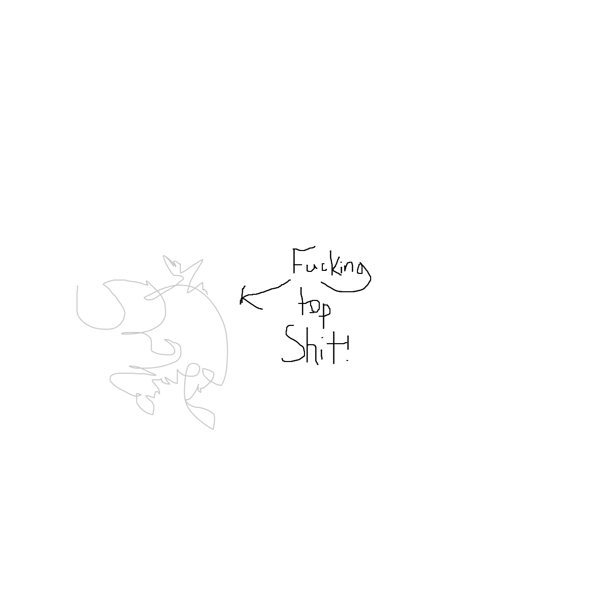 BAAAM drawing#7231 lat:30.2886753082275400lng: -97.7489852905273400