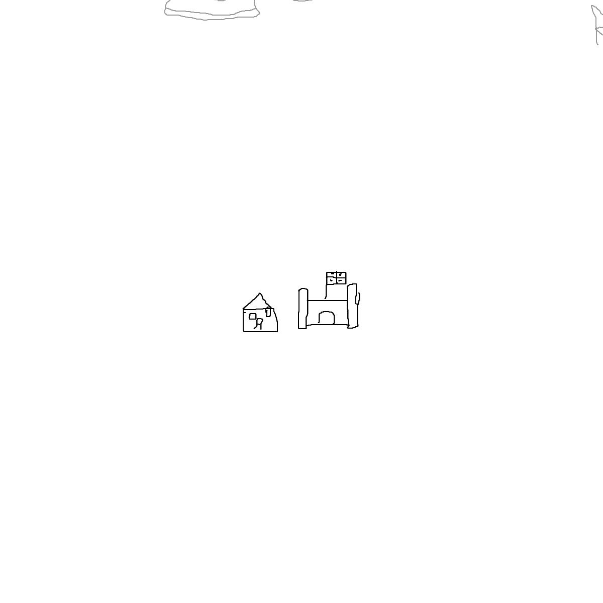 BAAAM drawing#724 lat:-45.0426254272460940lng: 169.1999359130859400