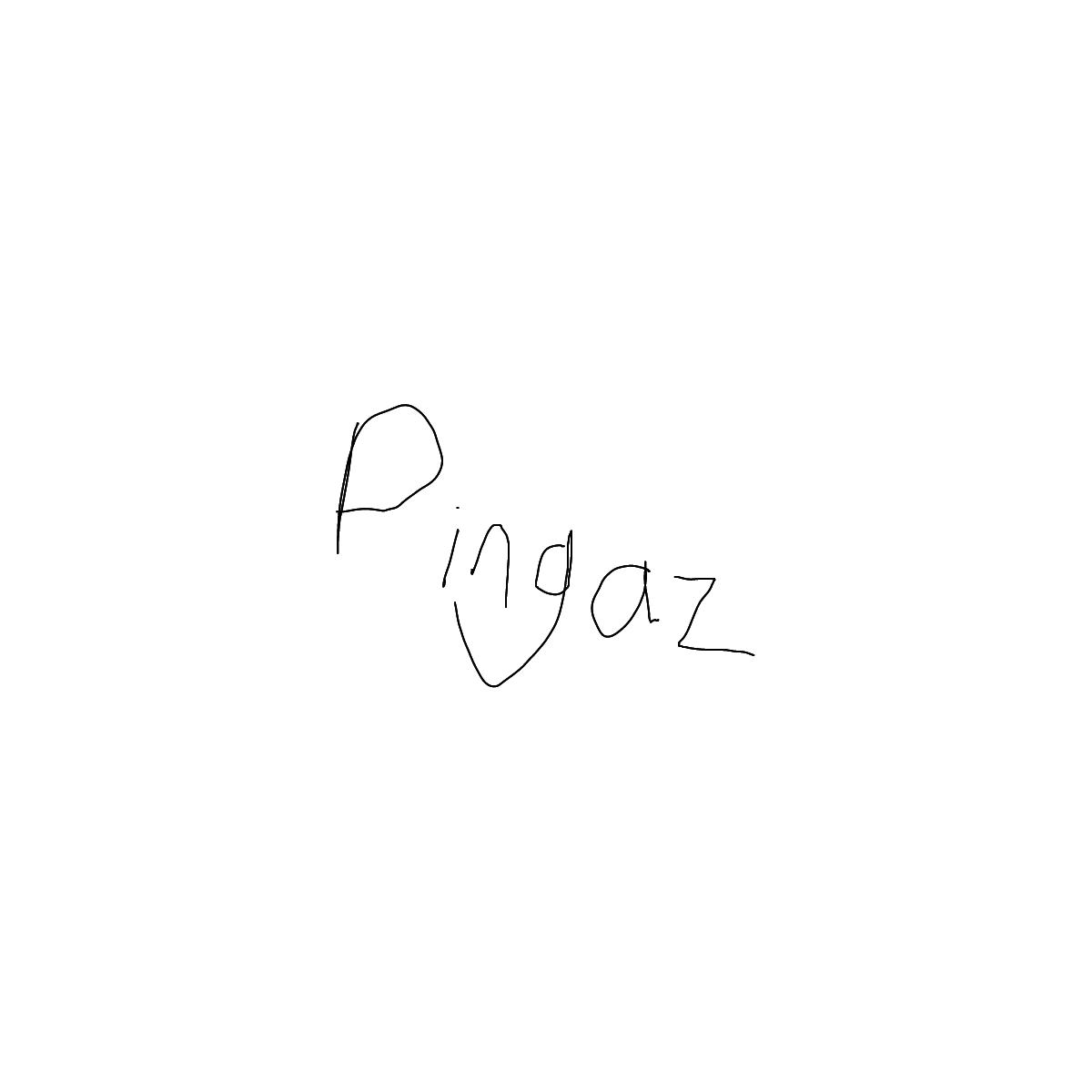 BAAAM drawing#7242 lat:-28.0000762939453120lng: 153.4277648925781200