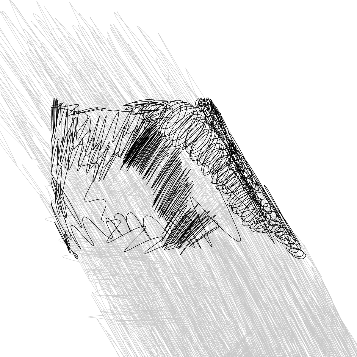 BAAAM drawing#7264 lat:52.4880142211914060lng: 13.4253110885620120