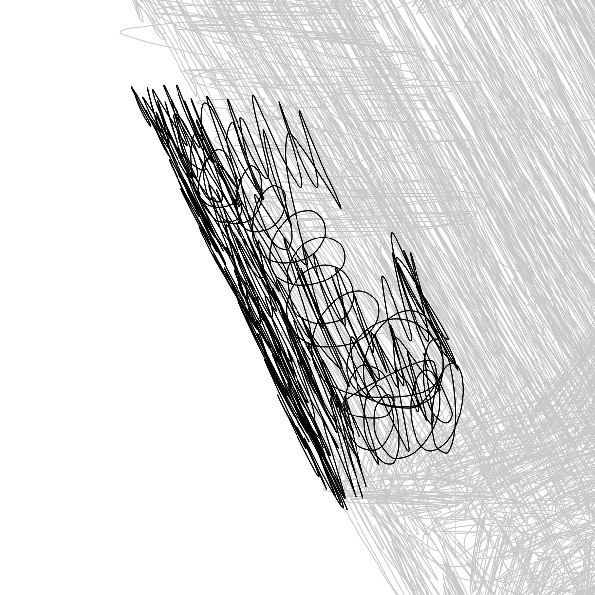 BAAAM drawing#7266 lat:52.4879875183105500lng: 13.4252977371215820