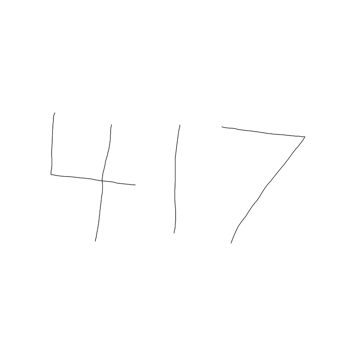 BAAAM drawing#7278 lat:32.8064041137695300lng: -97.2975997924804700