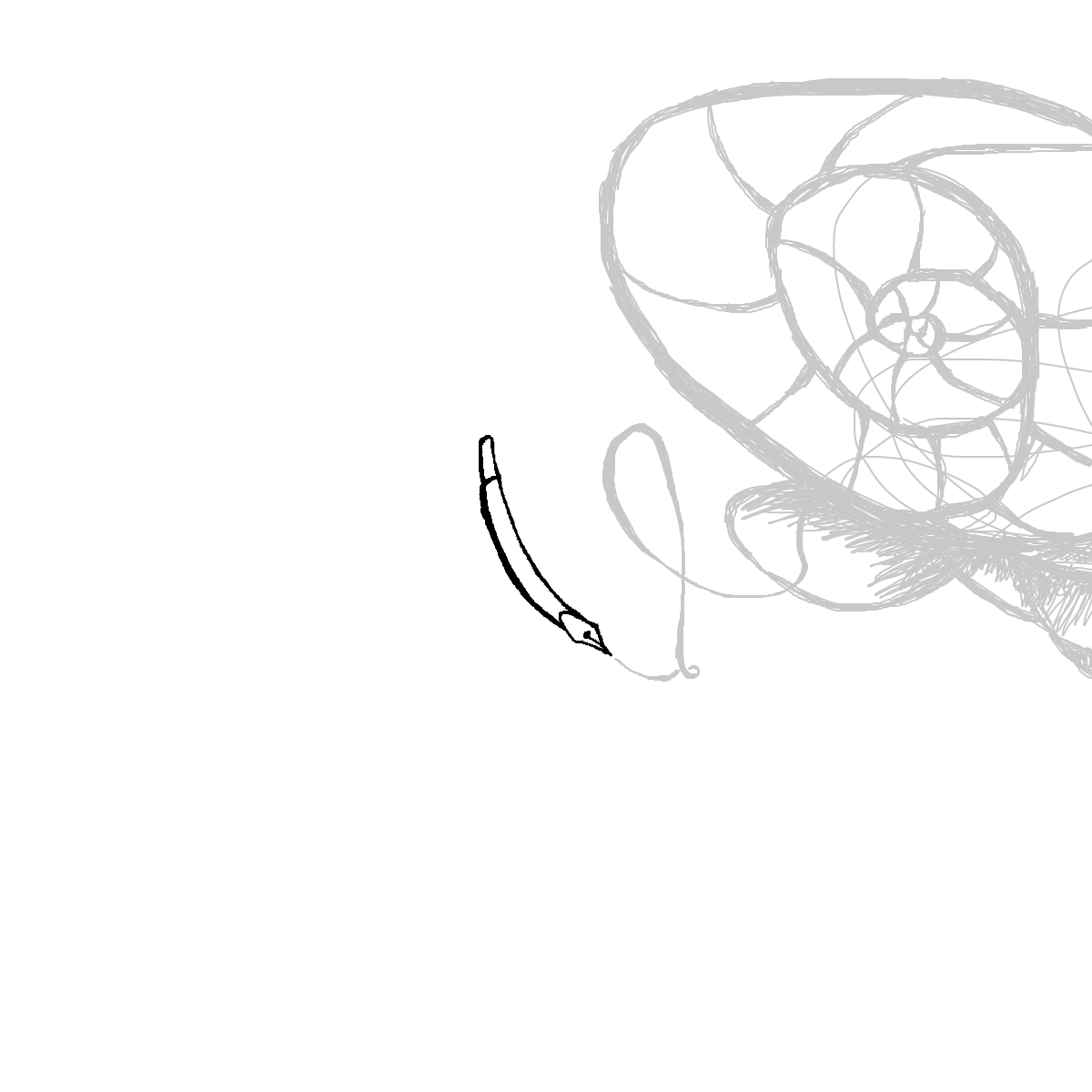 BAAAM drawing#7307 lat:42.8566627502441400lng: -2.7167153358459473