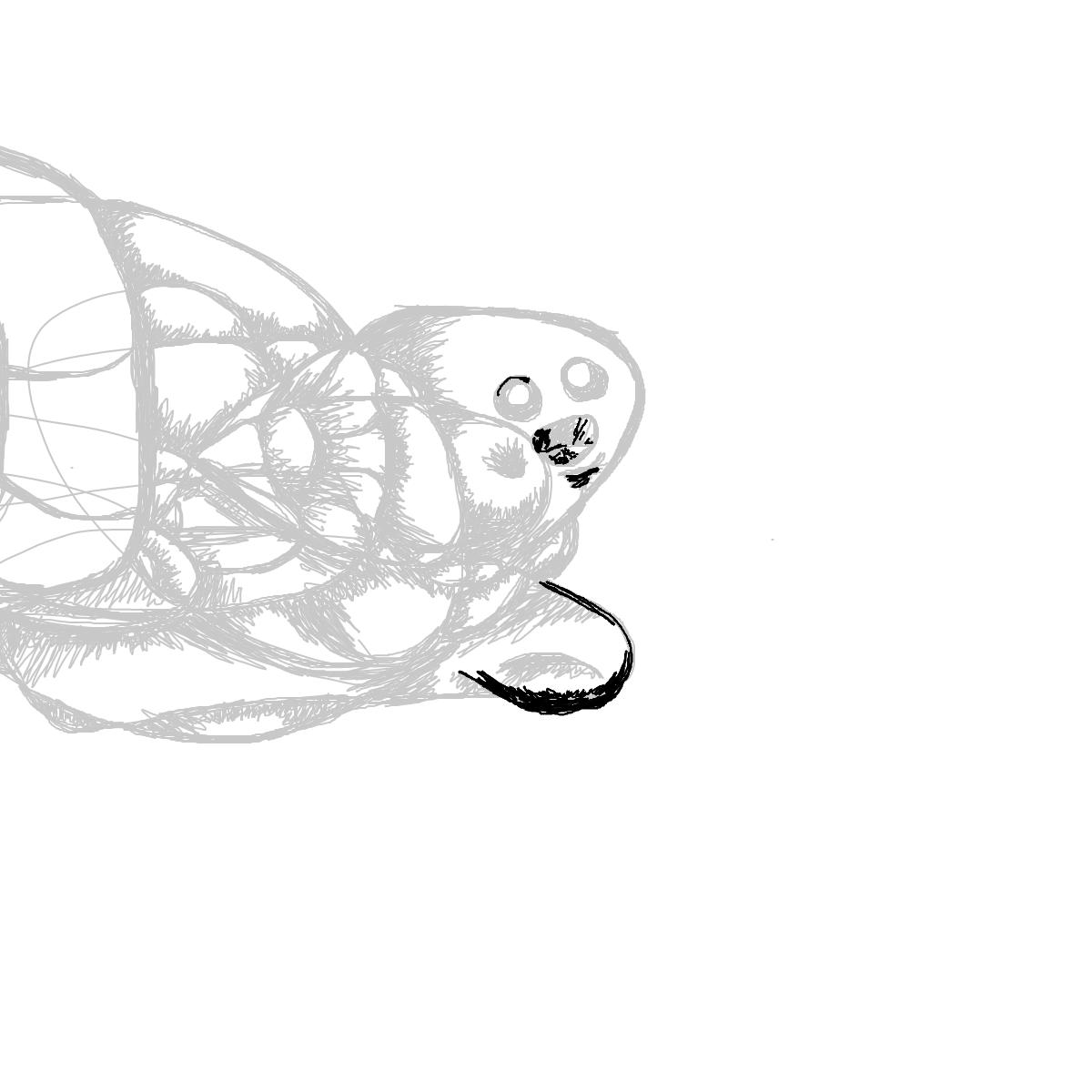 BAAAM drawing#7308 lat:42.8566665649414060lng: -2.7166678905487060