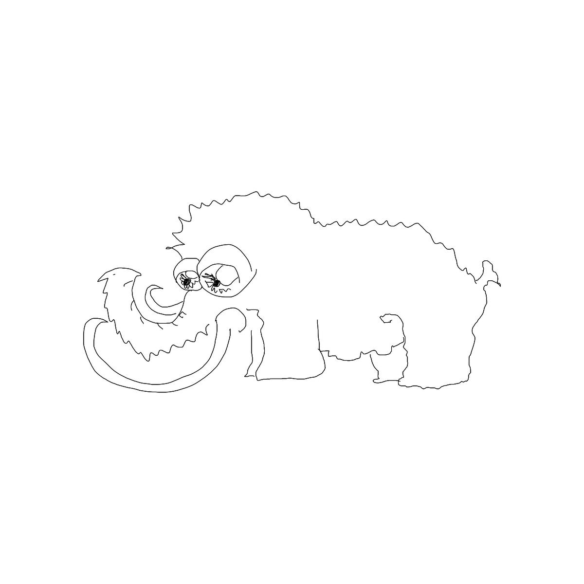 BAAAM drawing#731 lat:47.5086021423339840lng: 19.0262851715087900