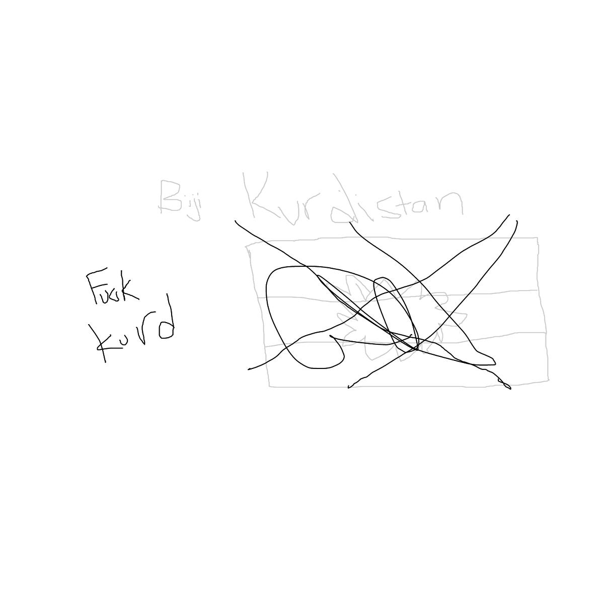 BAAAM drawing#7356 lat:36.1916465759277340lng: 44.0088195800781250