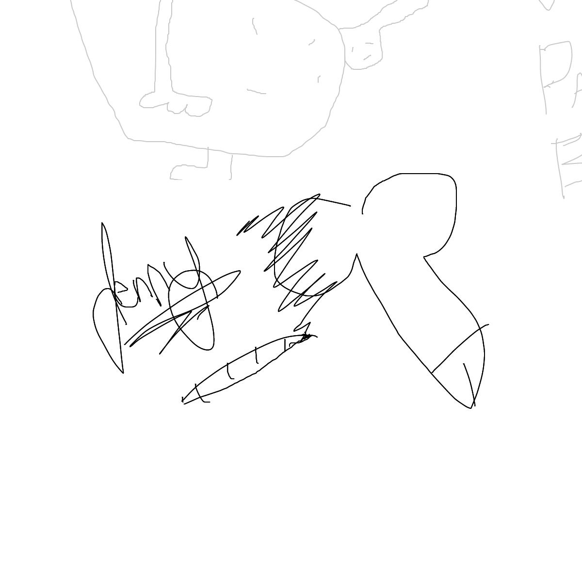 BAAAM drawing#7364 lat:60.4962692260742200lng: -64.7205657958984400