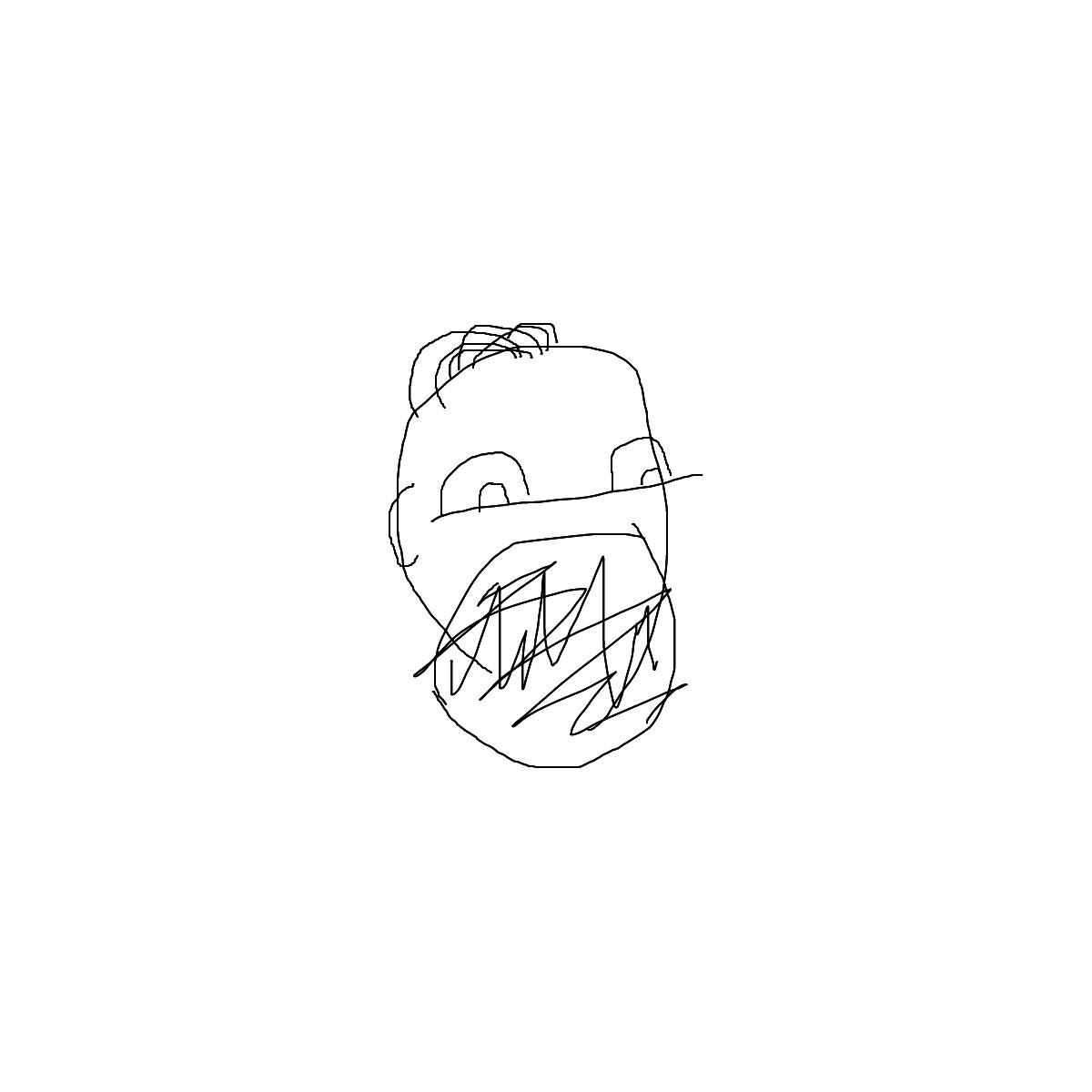 BAAAM drawing#7379 lat:41.2146263122558600lng: -73.0641479492187500