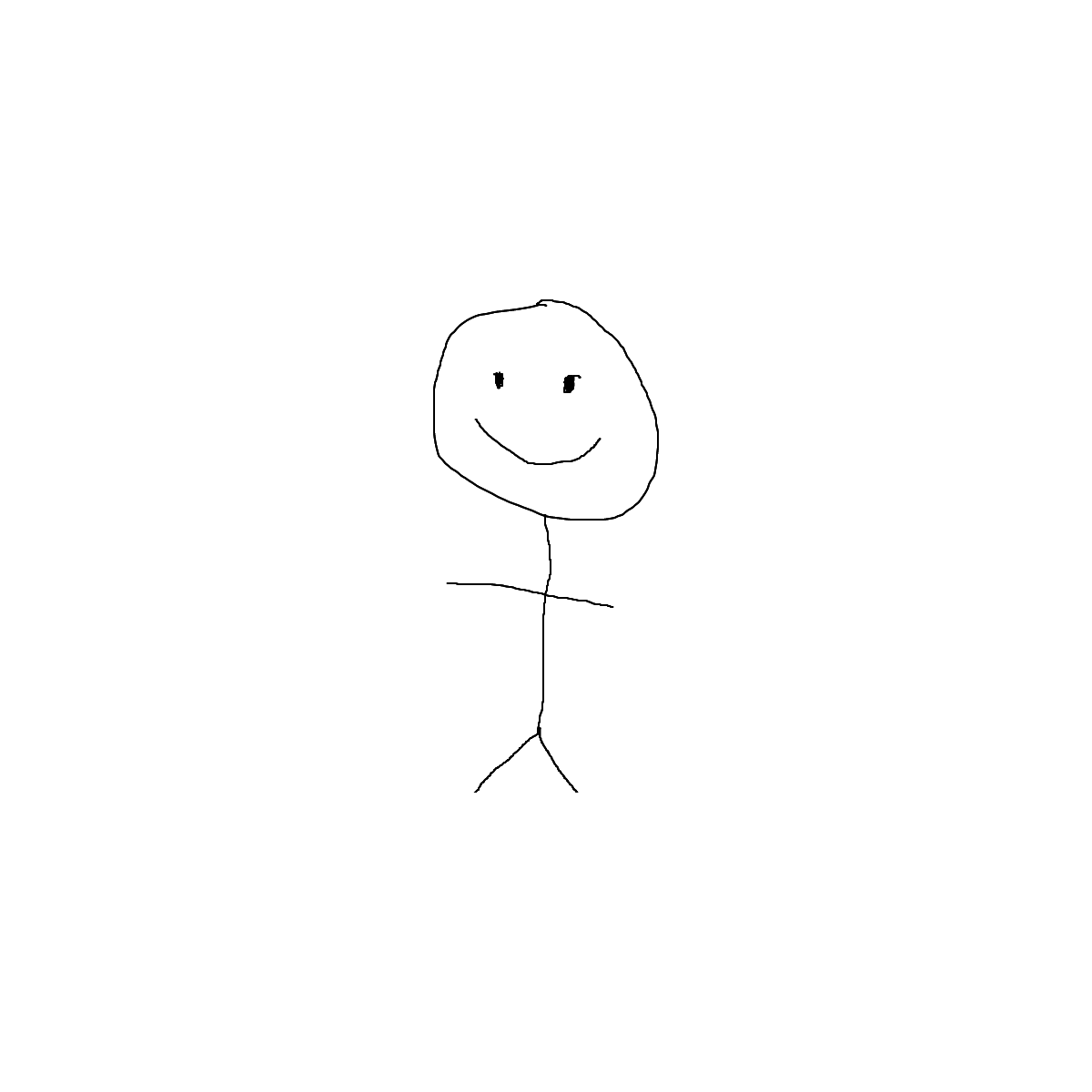 BAAAM drawing#7400 lat:47.5343627929687500lng: -52.7653846740722660
