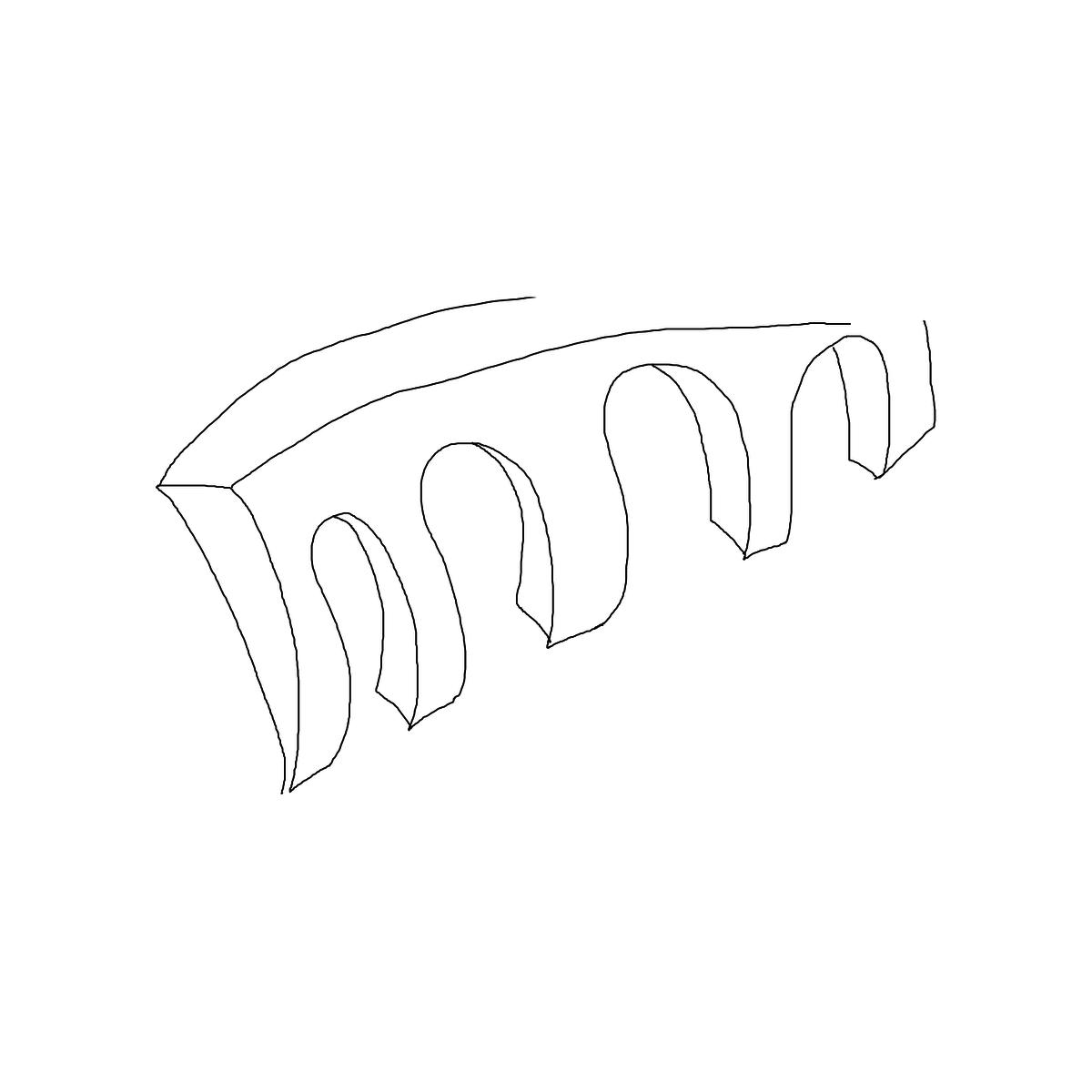 BAAAM drawing#745 lat:40.9635047912597660lng: -4.0978760719299320