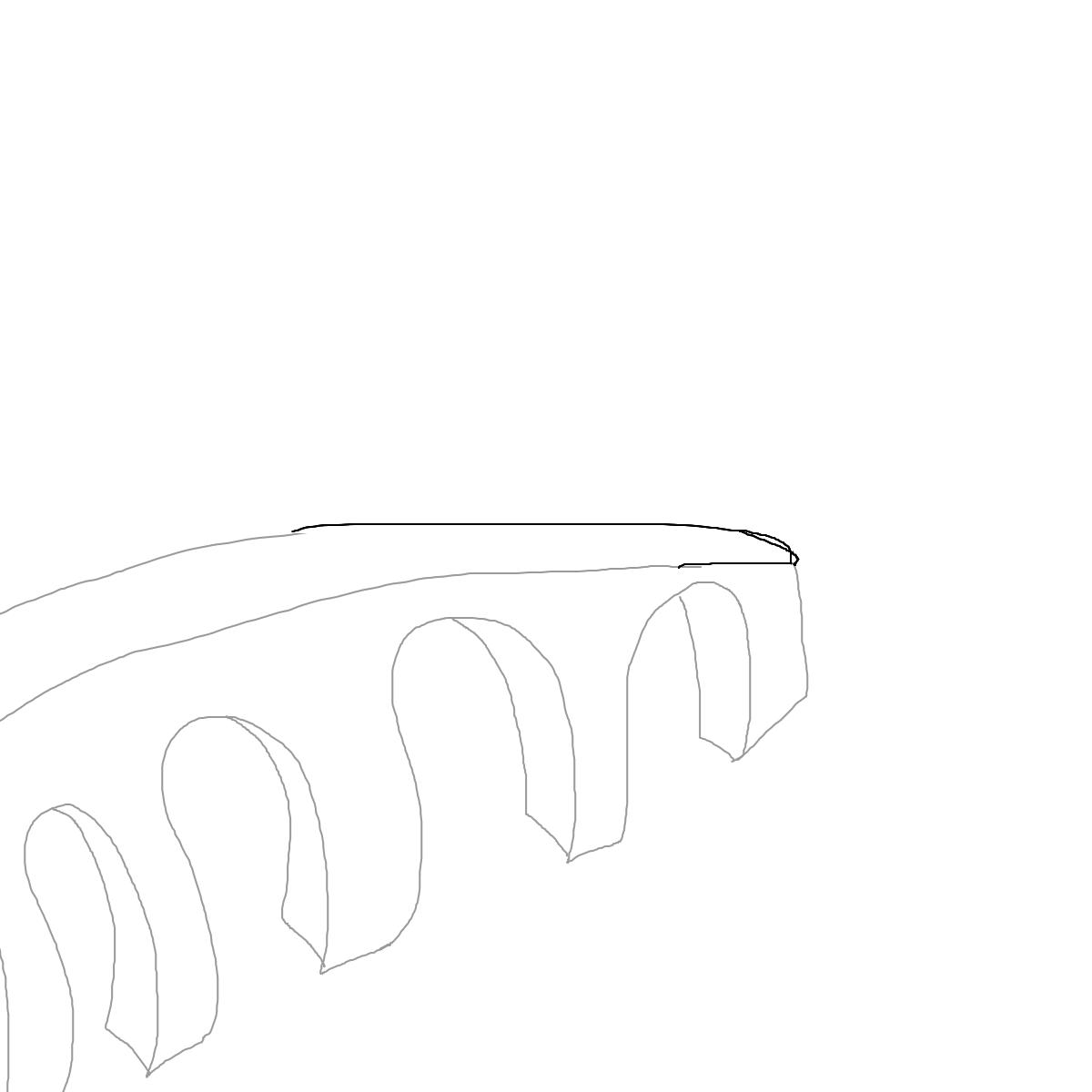 BAAAM drawing#746 lat:40.9635124206543000lng: -4.0978608131408690