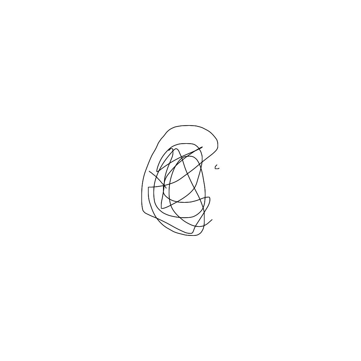 BAAAM drawing#7461 lat:31.6744213104248050lng: 34.5780944824218750
