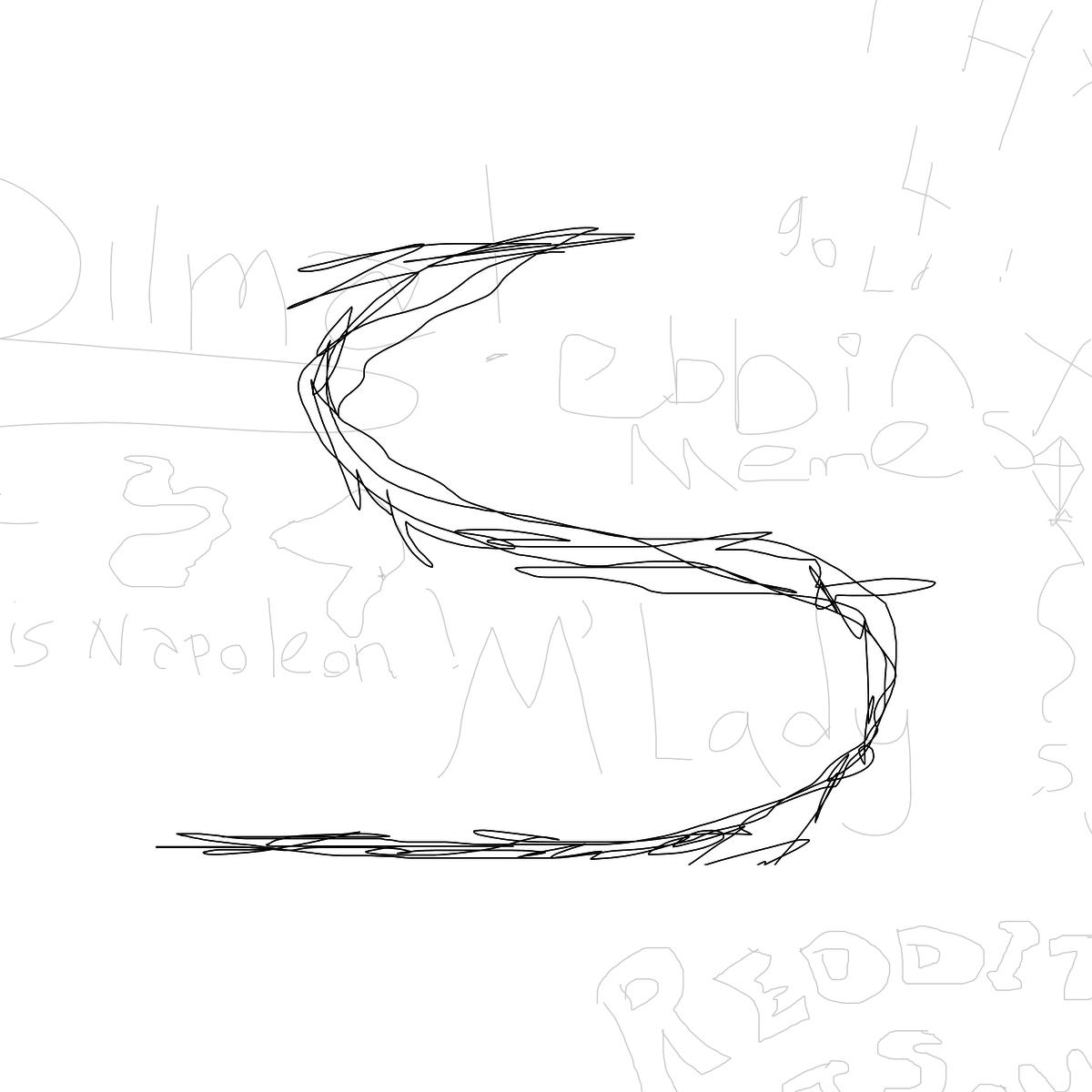 BAAAM drawing#7467 lat:-12.0500478744506840lng: -51.5039825439453100