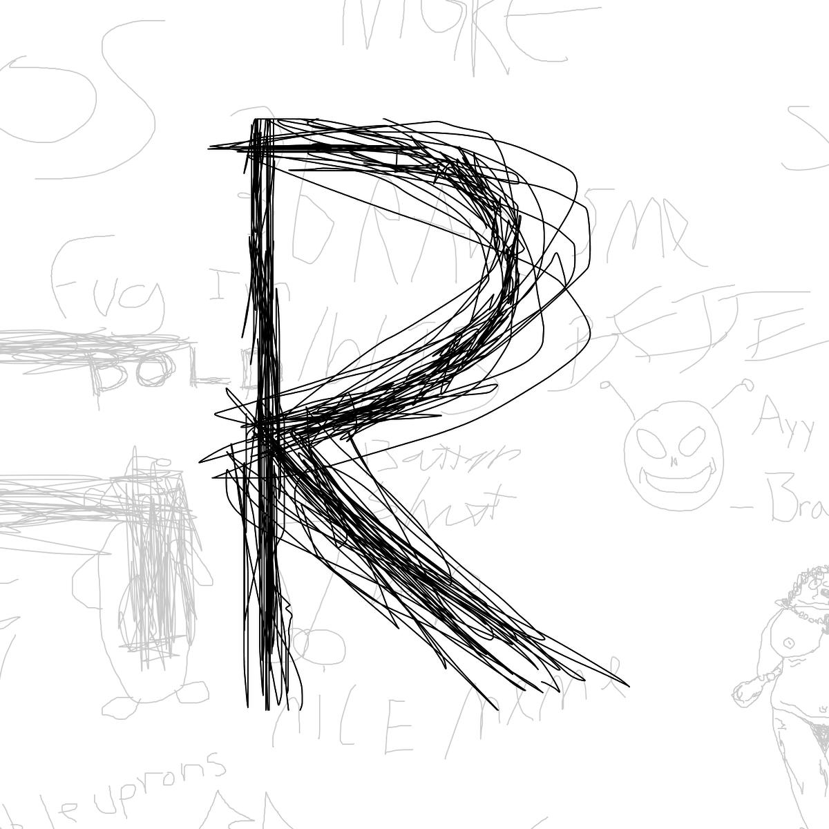 BAAAM drawing#7470 lat:-12.0500459671020500lng: -51.5038452148437500