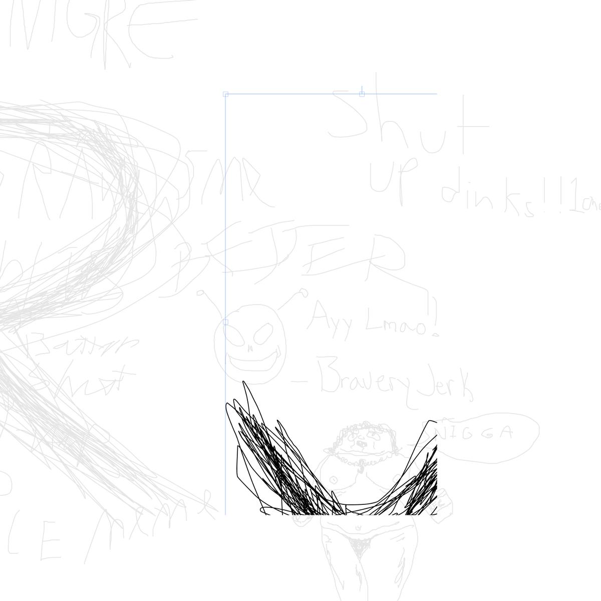BAAAM drawing#7471 lat:-12.0500440597534180lng: -51.5038185119628900