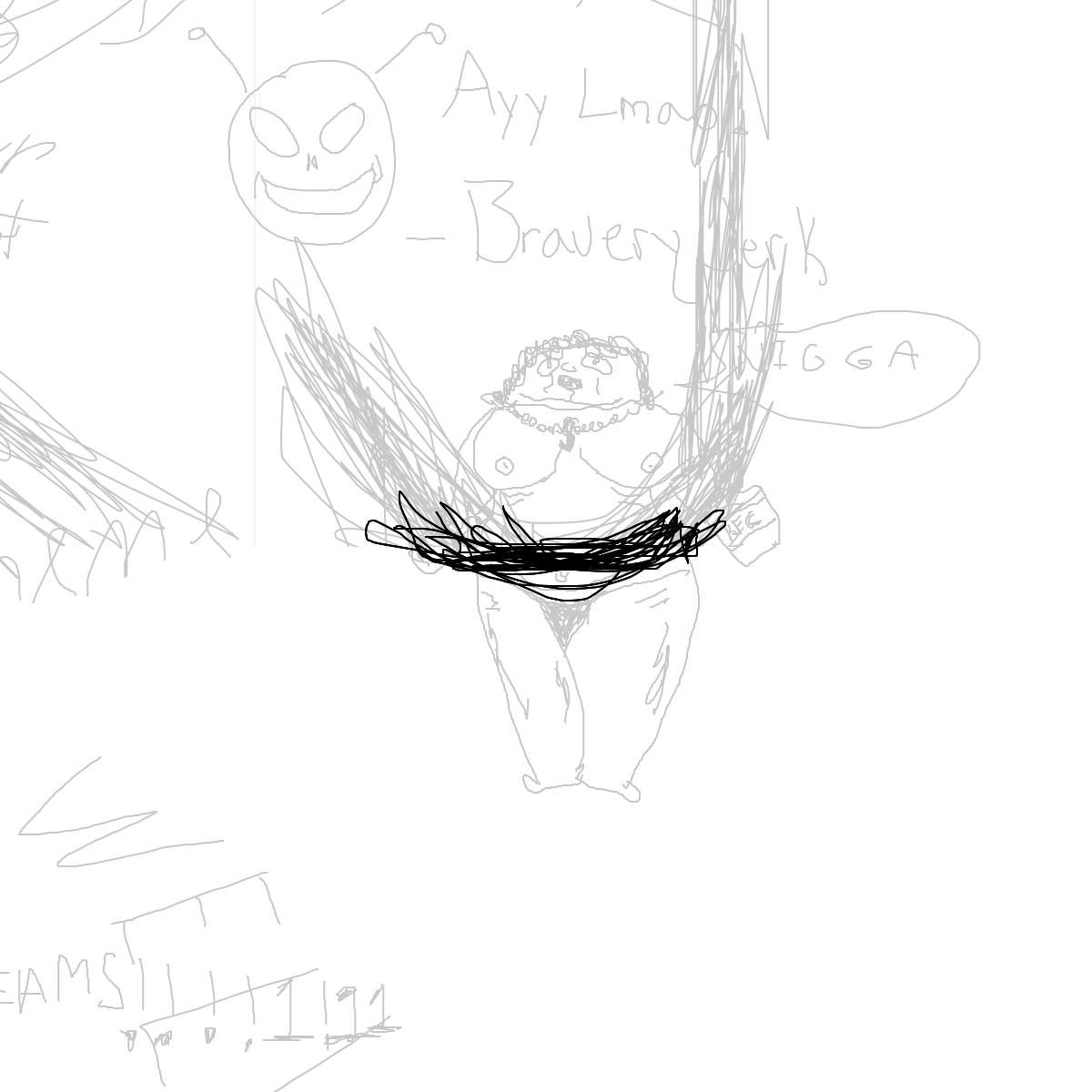 BAAAM drawing#7473 lat:-12.0500669479370120lng: -51.5038146972656250