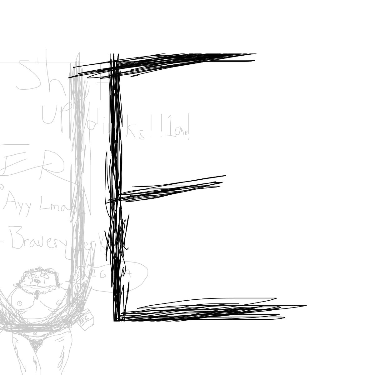 BAAAM drawing#7474 lat:-12.0500440597534180lng: -51.5037879943847660