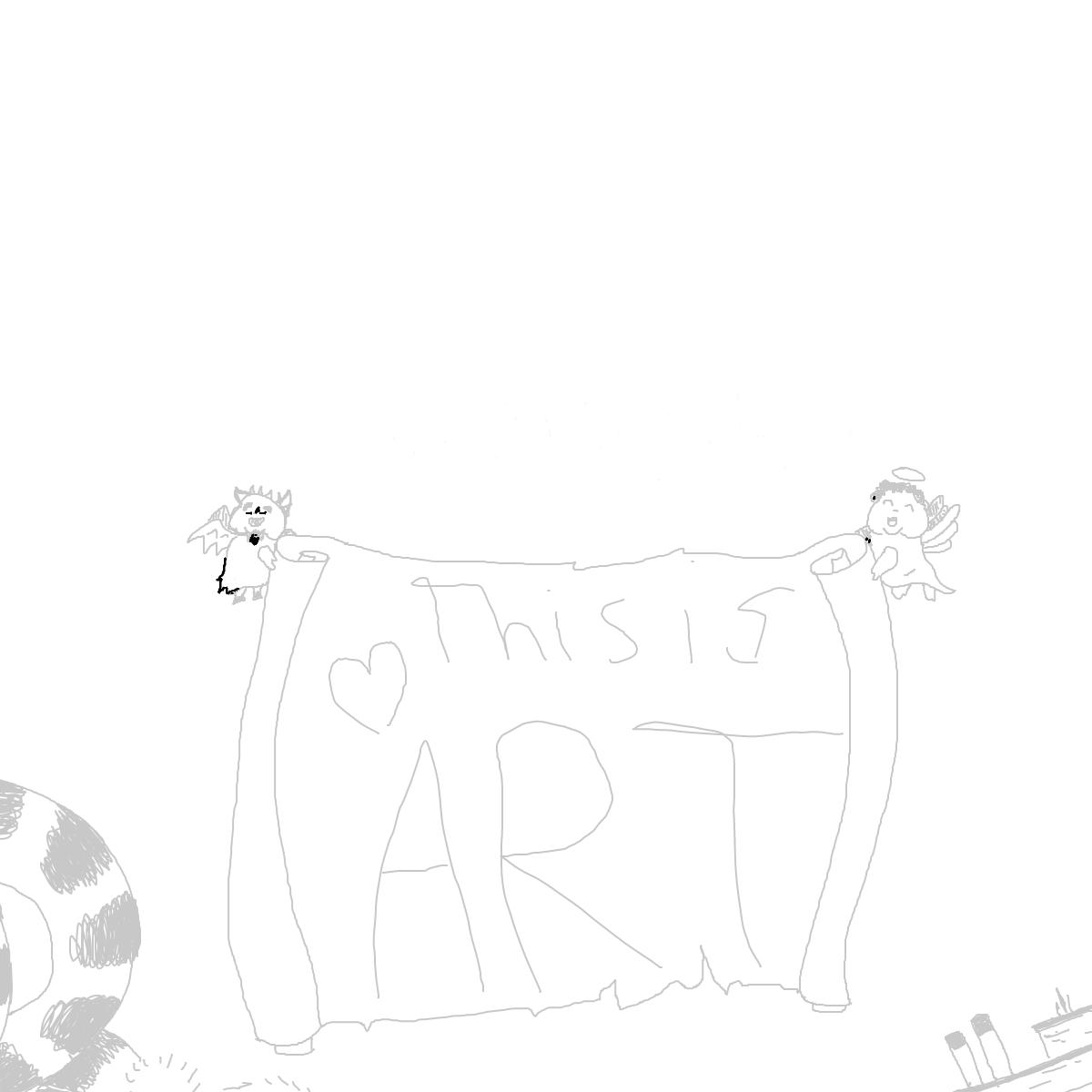 BAAAM drawing#7493 lat:78.4207687377929700lng: -4.4896402359008790