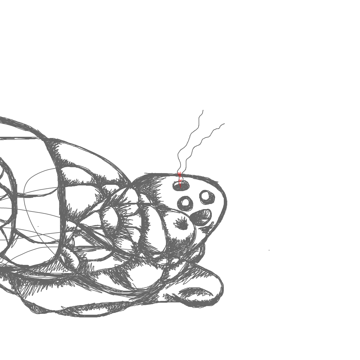 BAAAM drawing#7503 lat:42.8566741943359400lng: -2.7166697978973390