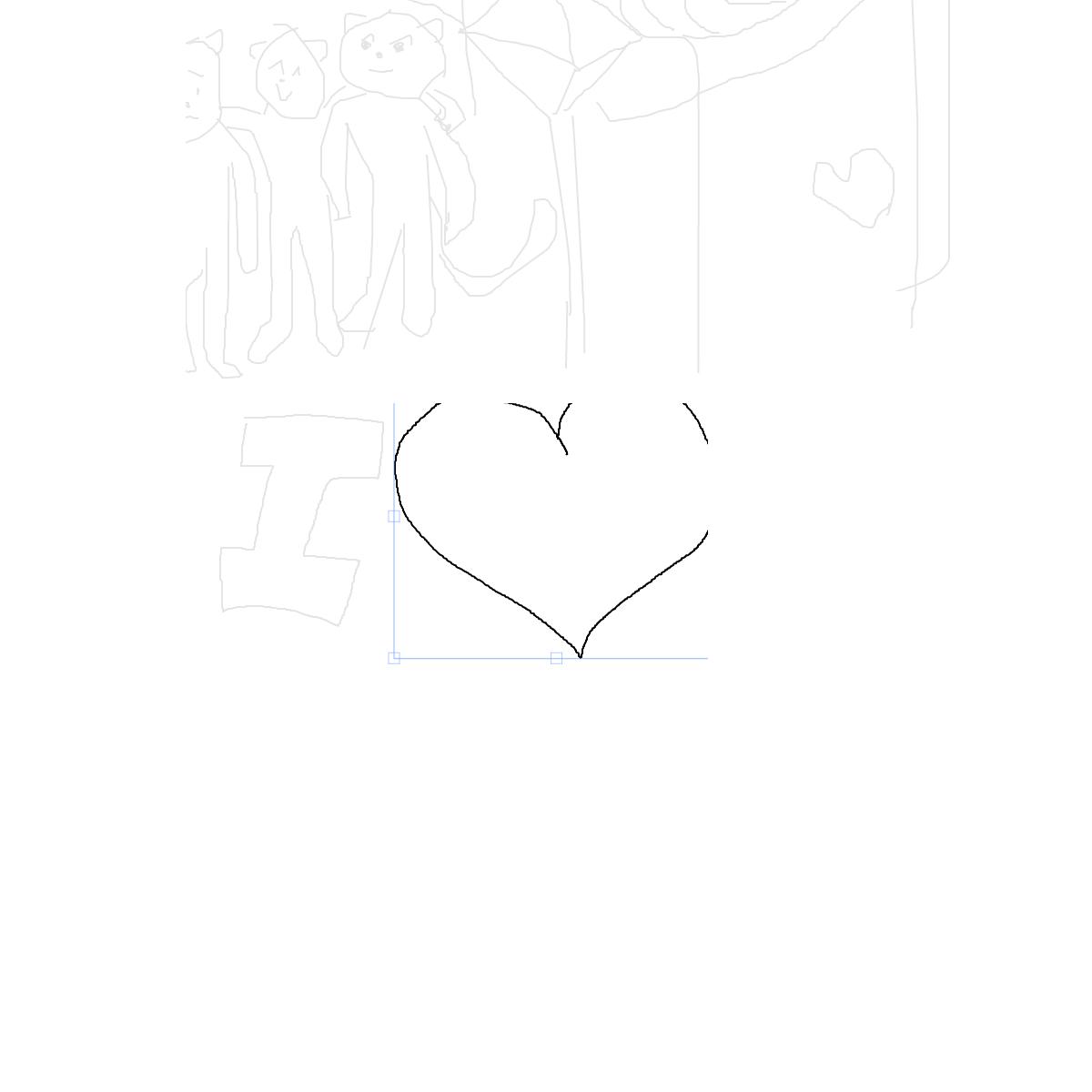 BAAAM drawing#7517 lat:35.6001510620117200lng: 139.4081878662109400