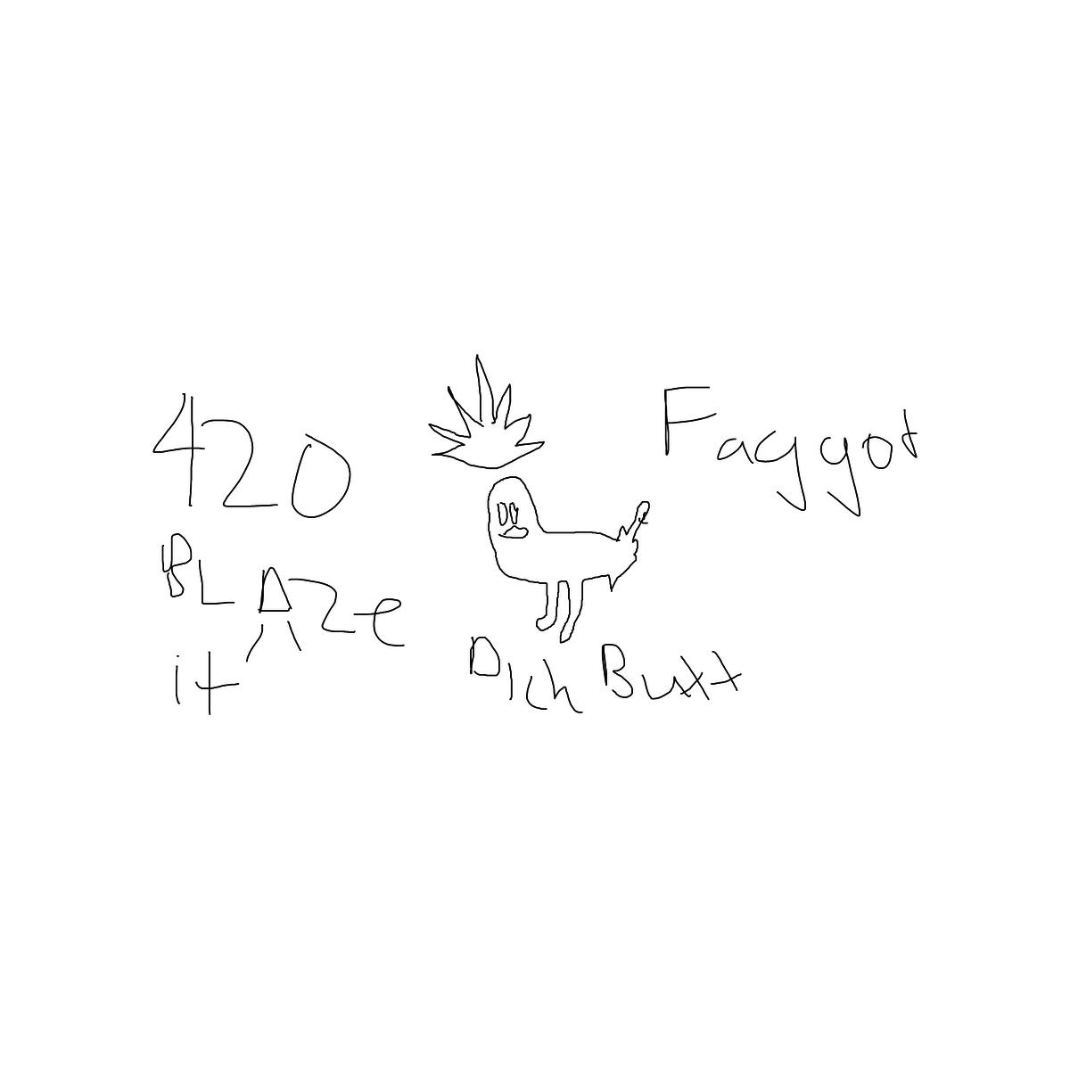 BAAAM drawing#7522 lat:47.0027351379394500lng: 8.6283864974975590