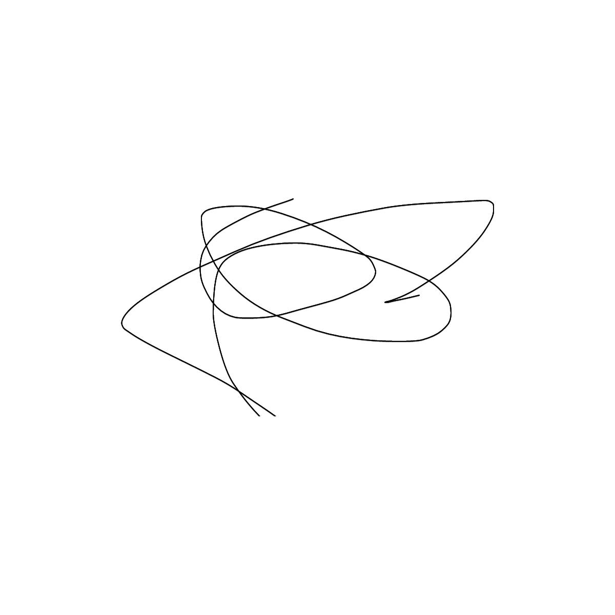 BAAAM drawing#753 lat:38.4194335937500000lng: 27.1334819793701170