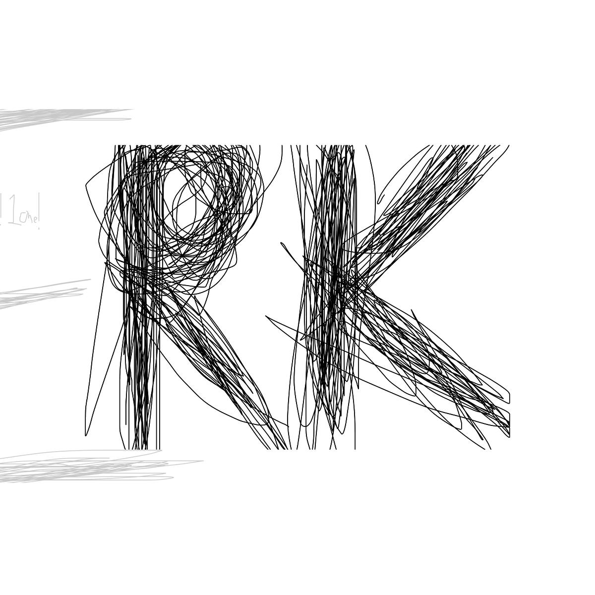BAAAM drawing#7534 lat:-12.0500440597534180lng: -51.5037536621093750