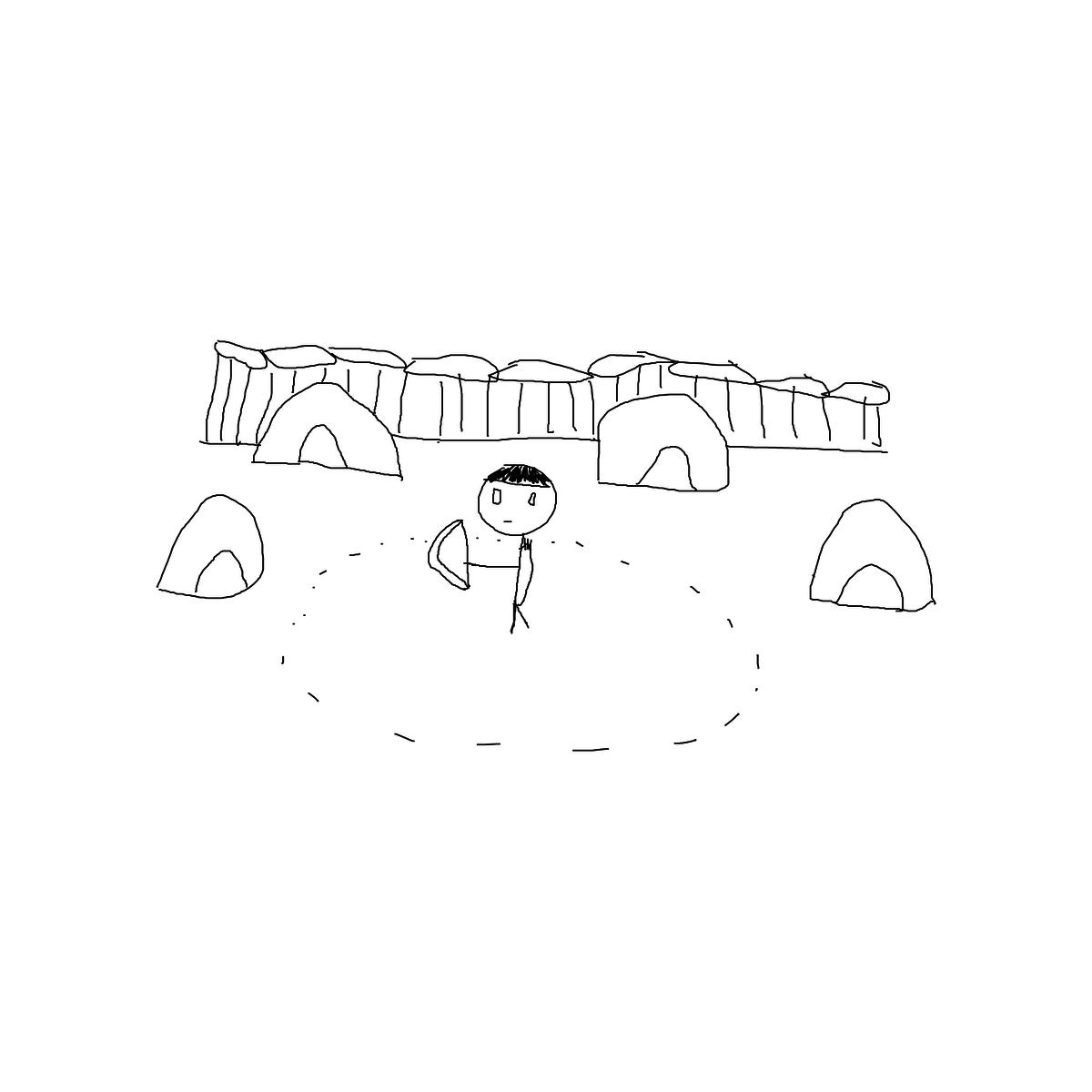 BAAAM drawing#7545 lat:-3.4956288337707520lng: -61.4726676940918000