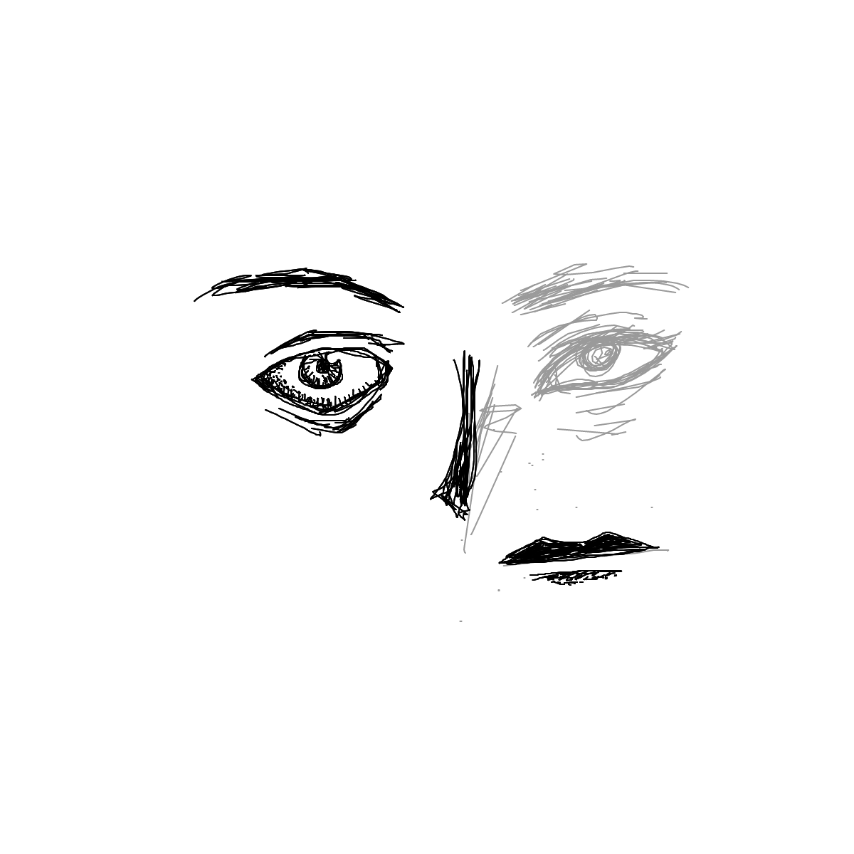 BAAAM drawing#755 lat:46.3255958557128900lng: -63.2139778137207000