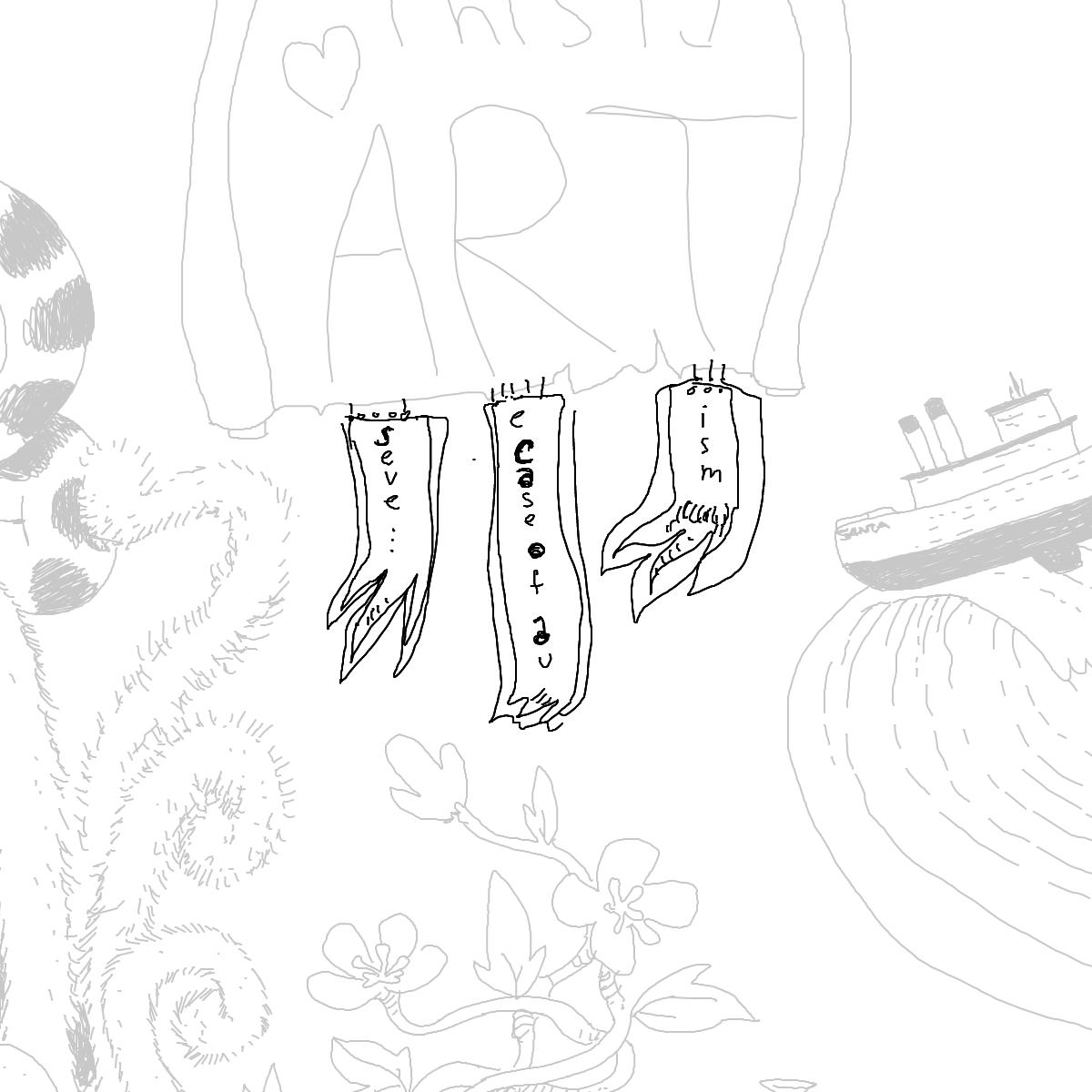 BAAAM drawing#7553 lat:78.4207611083984400lng: -4.4896383285522460