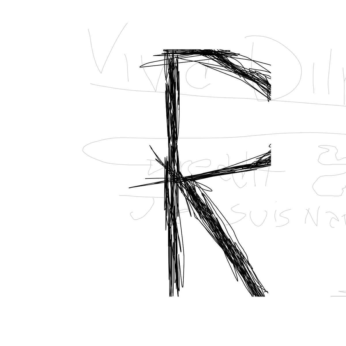 BAAAM drawing#7567 lat:-12.0500469207763670lng: -51.5040397644043000