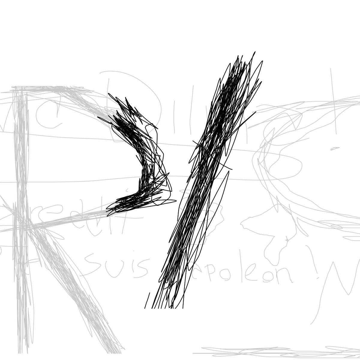 BAAAM drawing#7568 lat:-12.0500402450561520lng: -51.5040130615234400