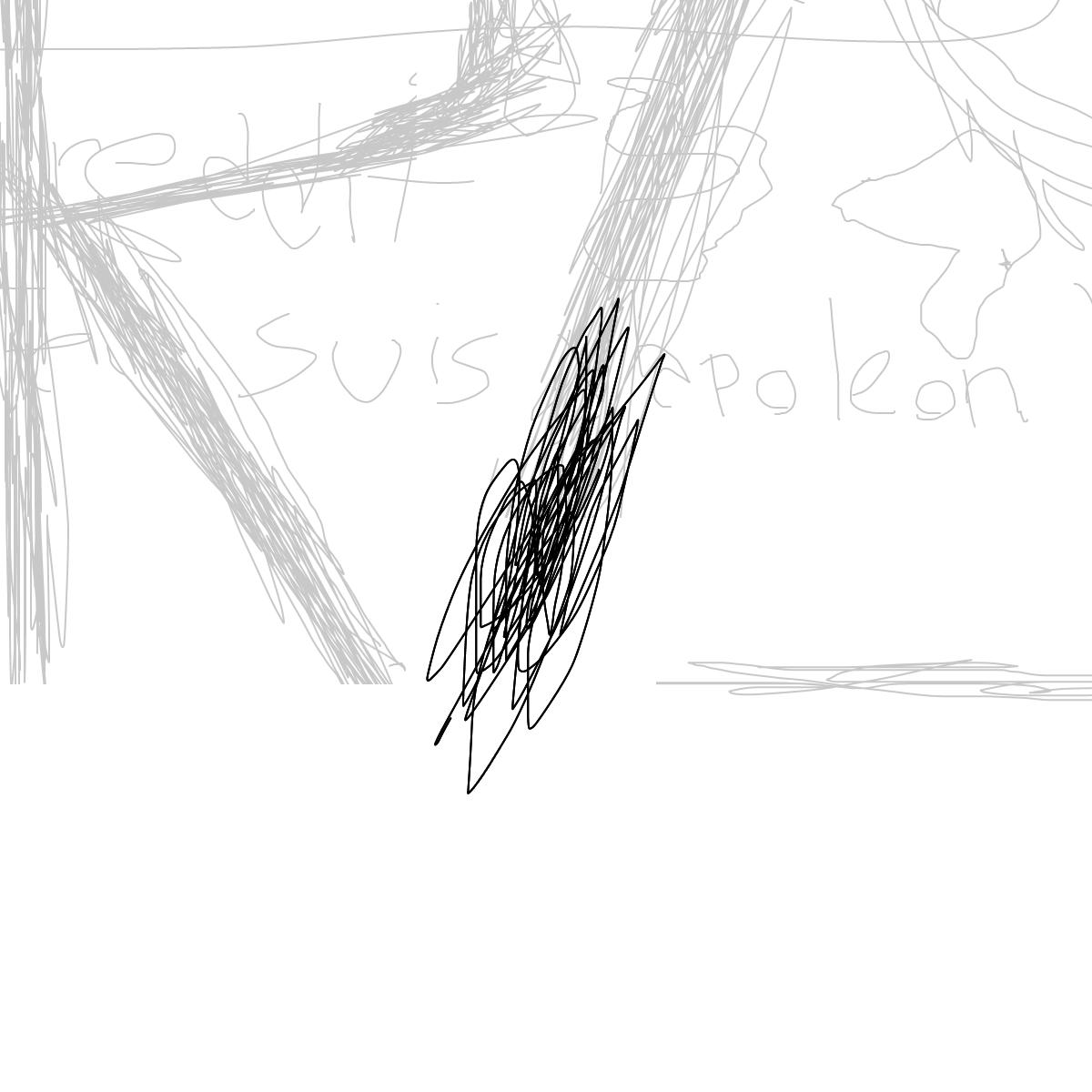 BAAAM drawing#7569 lat:-12.0500631332397460lng: -51.5040168762207000