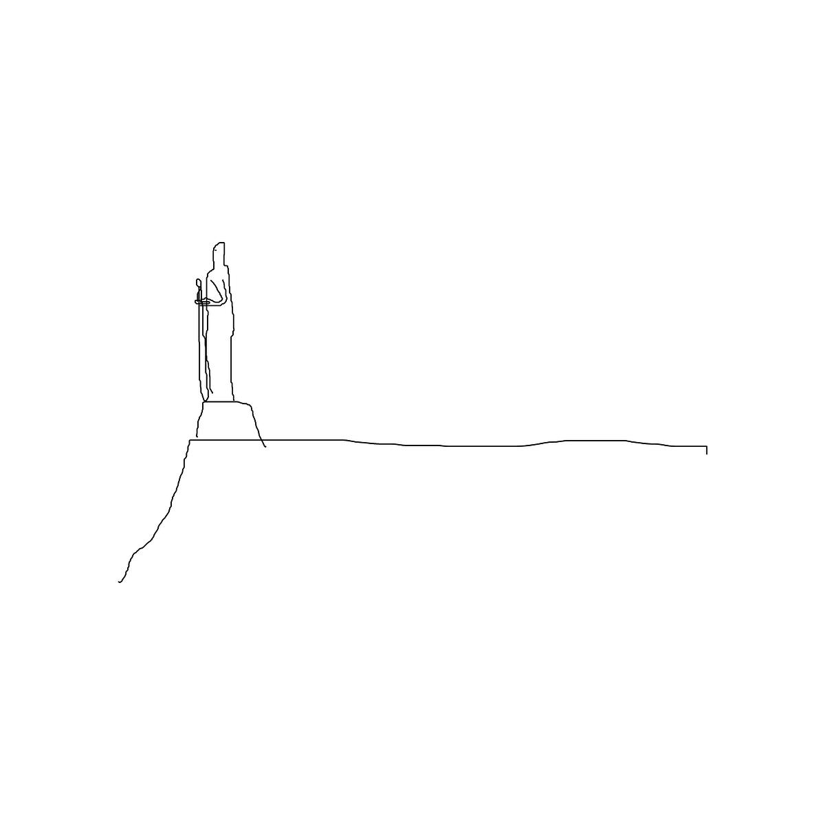 BAAAM drawing#7575 lat:44.8262443542480500lng: 20.4468154907226560