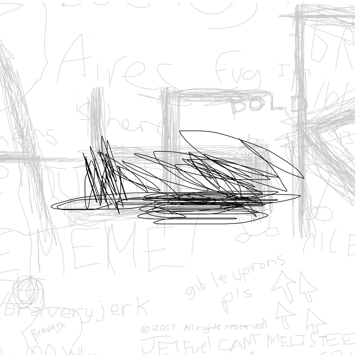 BAAAM drawing#7582 lat:-12.0500564575195310lng: -51.5038795471191400