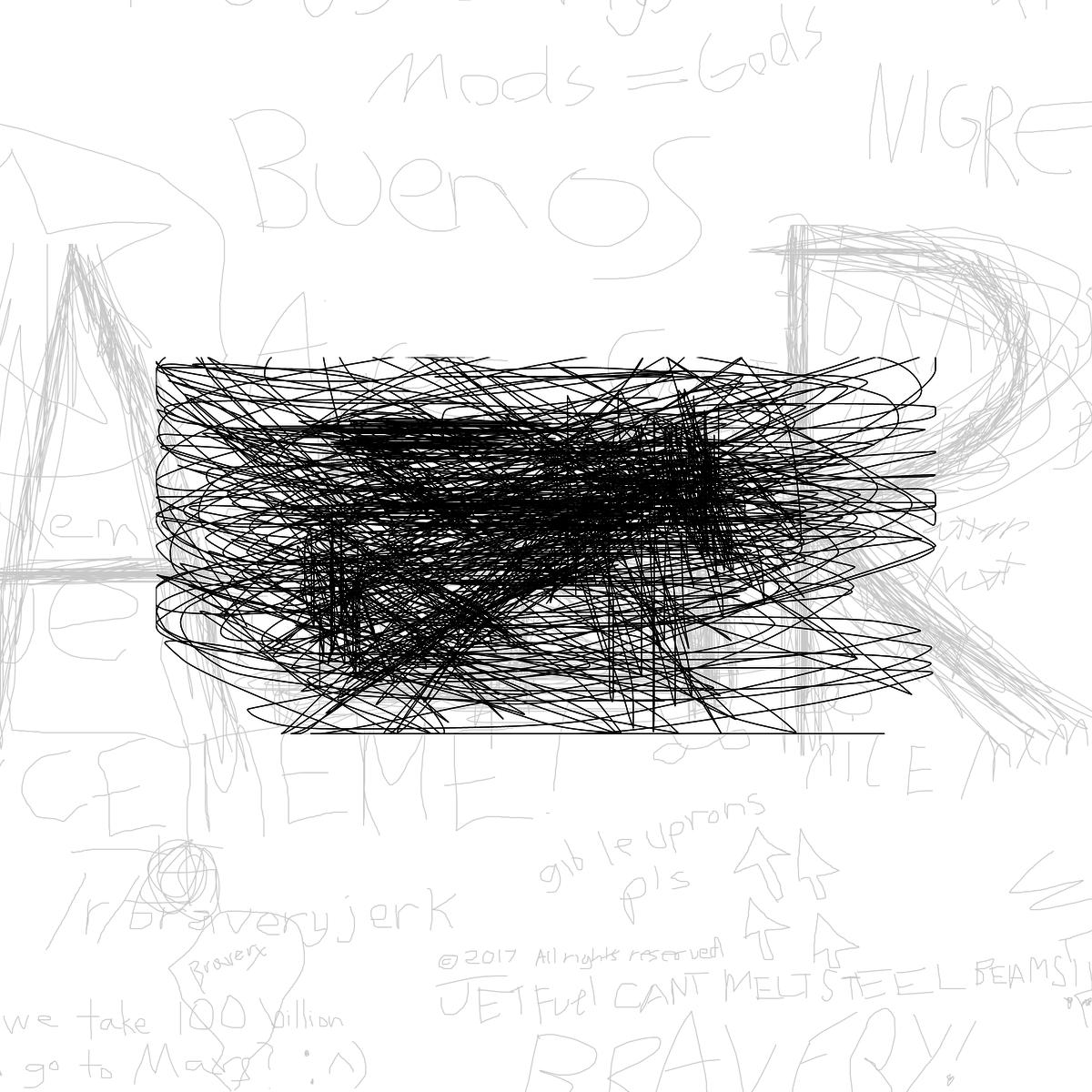 BAAAM drawing#7584 lat:-12.0500507354736330lng: -51.5038795471191400