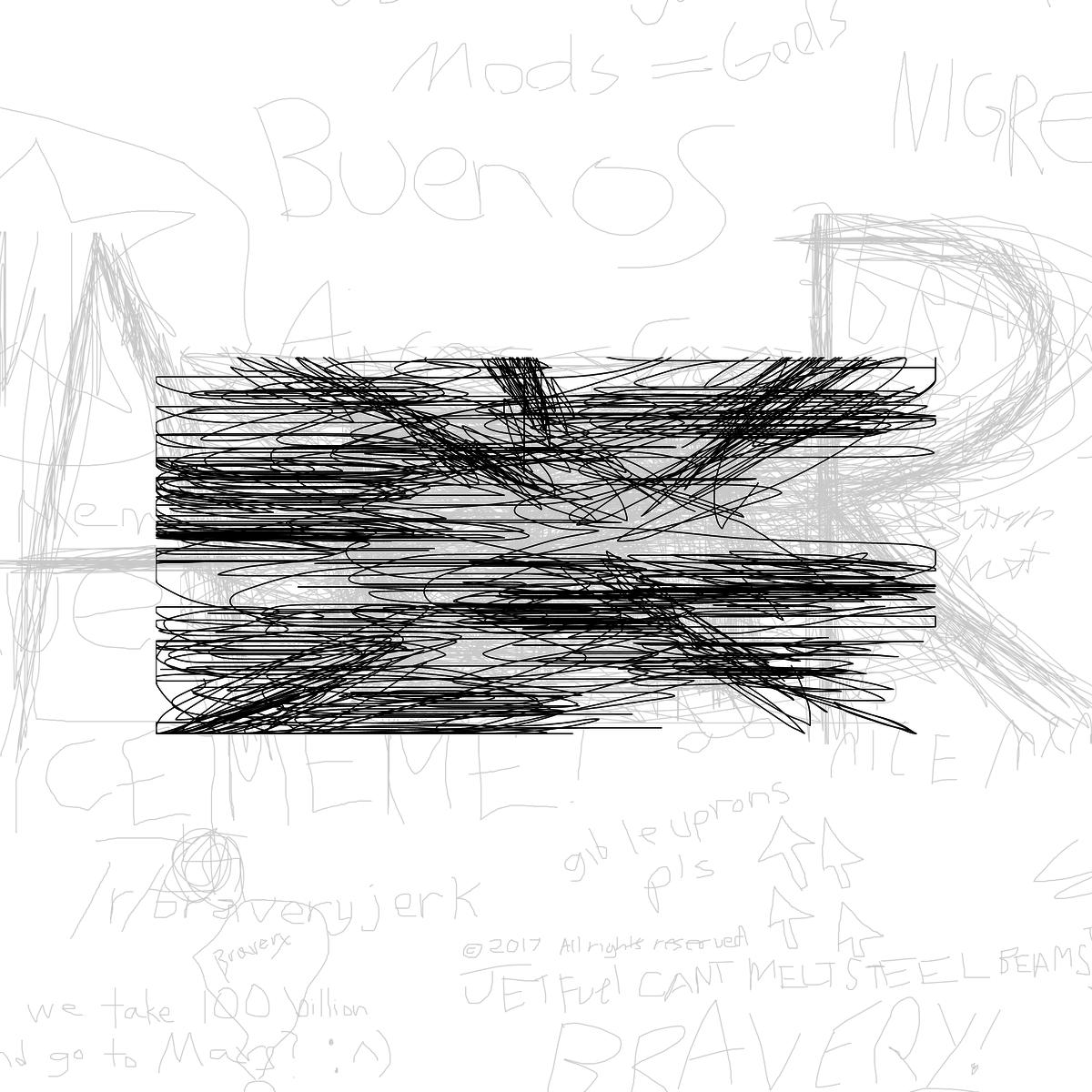BAAAM drawing#7586 lat:-12.0500516891479500lng: -51.5038795471191400