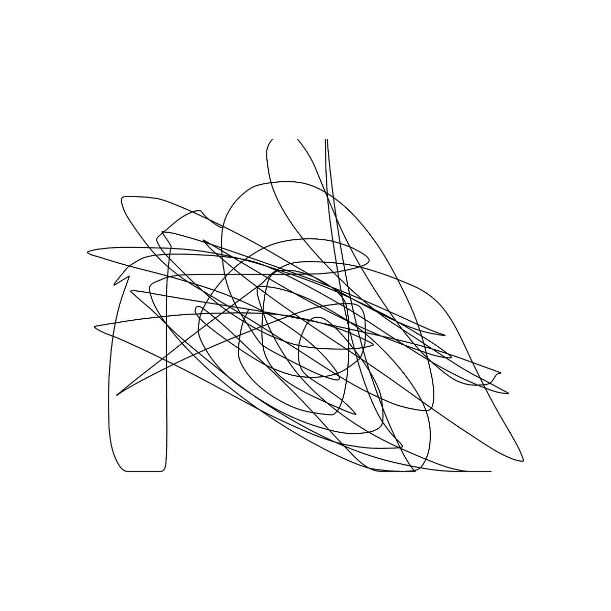 BAAAM drawing#7593 lat:-33.7883872985839840lng: 150.8205718994140600